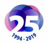 Osha 25